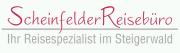 Scheinfelder Reisebüro