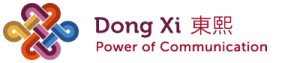 dong_xi_logo