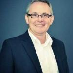 Profil_Stefan_Frisch-Marketingberater-Verkaufstrainer-Sprecher