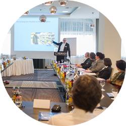 Sprecher-Vortrag-Stefan_Frisch-Marketingetat_minimieren