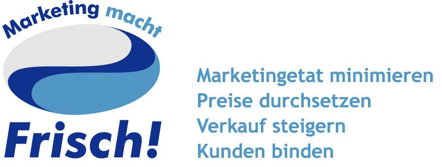 Intelligente Marketinglösungen für den Mittelstand