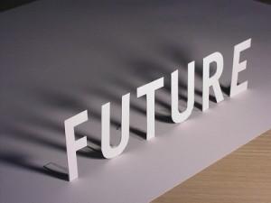 Workshop: Angewandte Trend- und Zukunftsforschung