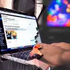 Workshop: Die eigene Homepage mit WordPress erstellen