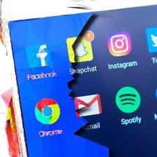 Workshop: Der Einstieg in Social Media für mittelständische Unternehmen