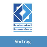 Bundesverband Business Center