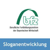 bfz Nürnberg