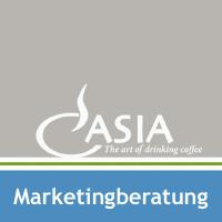 Casia Kaffee