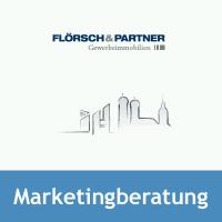 Floersch München