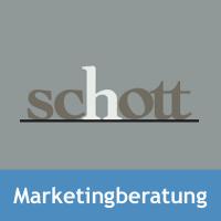 Juwelier Schott