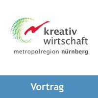 Kreativwirtschaft Nürnberg