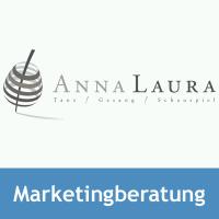Anna Laura Laschinger