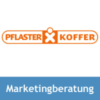 Pflasterkoffer