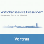 Stadtentwicklungsgesellschaft Rüsselsheim