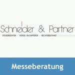 Steuerkanzlei Schneider