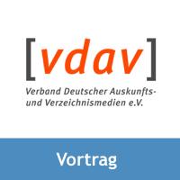 VDAV Deutschland