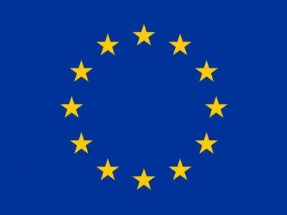 Was die Europawahl mit den Sozialen Medien gemeinsam hat…