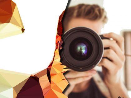 Guerilla Marketing für Fotografen – Disruptive Marketing für die Fotobranche