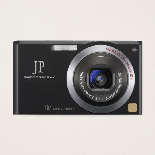 Gefunden hier: https://rlv.zcache.com/compact_digital_camera_photographer_business_card-rdd8546142cf044ffbd13d10d57d9c60c_kenrk_8byvr_540.jpg